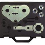 Sykes-Pickavant VW Group 1.8L & 2.0L Petrol Engine Timing Kit (07766200)-0