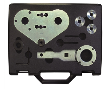 Sykes-Pickavant VW Group 1.8L & 2.0L Petrol Engine Timing Kit (07766200)-0