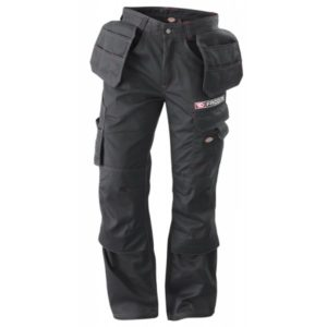 Facom Workwear Trousers - M (VP.PANTA-M)-0