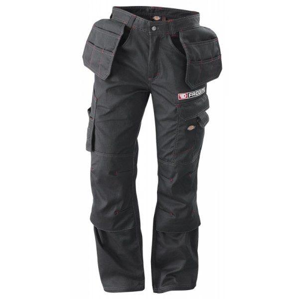 Facom Workwear Trousers - M (VP.PANTA-M)-0