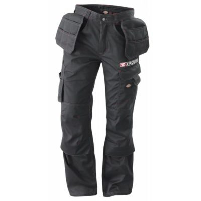 Facom Workwear Trousers - L (VP.PANTA-L)-0