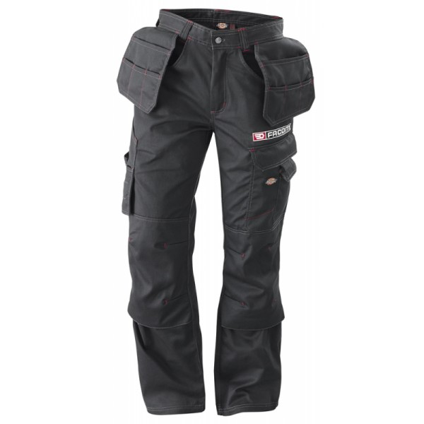 Facom Workwear Trousers - L (VP.PANTA-L)-0