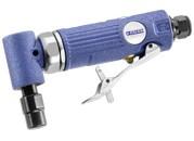 "Britool Expert 1/4"" Mini Angle Die Drinder (E230503)-0"