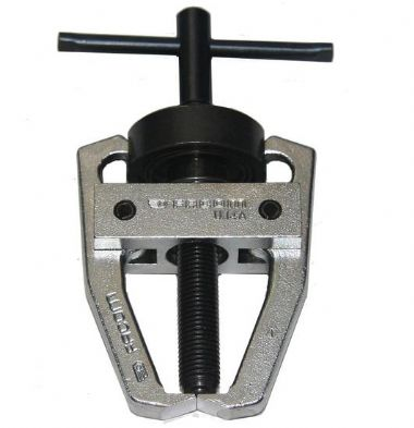 Facom Self-Gripping Slim 2 - Leg Puller (U.14A)-0