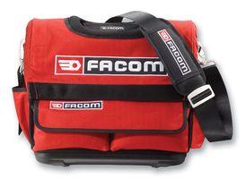 """Facom 14"""" Pro Bag (BS.T14PB)-0"""