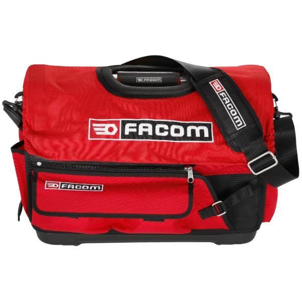 """Facom 20"""" Pro Bag (BS.T20PB)-0"""
