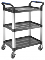 Britool Workshop Trolley (E010136)-0