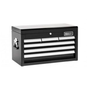 Britool 6 Drawer Tool Chest (E010213B)-0