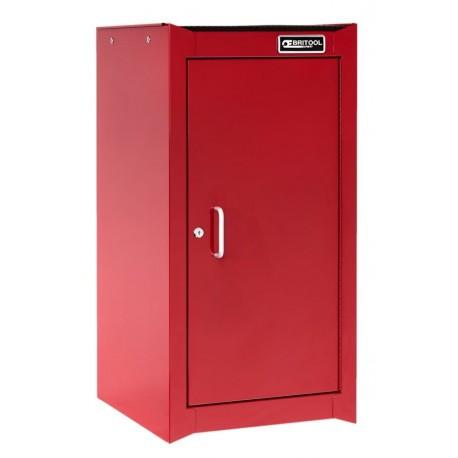 Britool Side Cabinet (E010220B)-0
