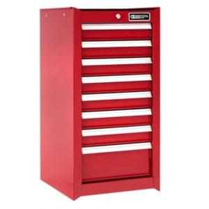 Britool 8 Drawer Side Cabinet (E010222B)-0