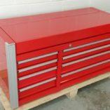 Tool Cabinet Top 56''-0