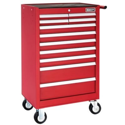 Roller Cabinets Products Munster Tool Co